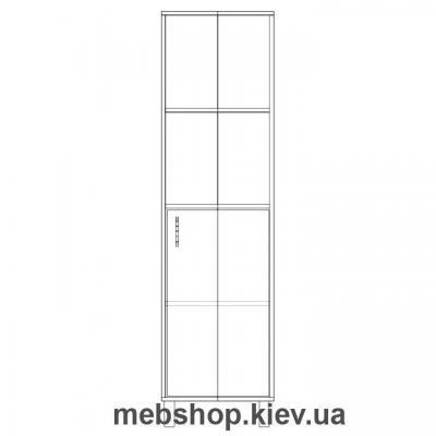Шкаф ШС-415