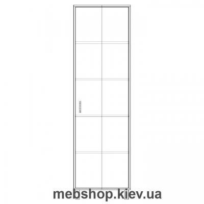 Шкаф ШС-603