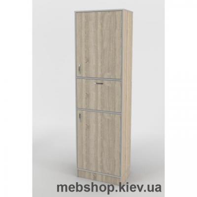 Шкаф ШС-604