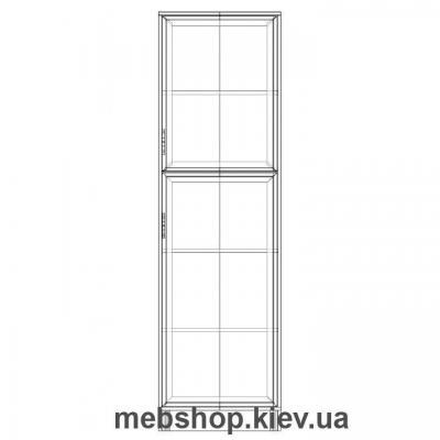 Шкаф ШС-606
