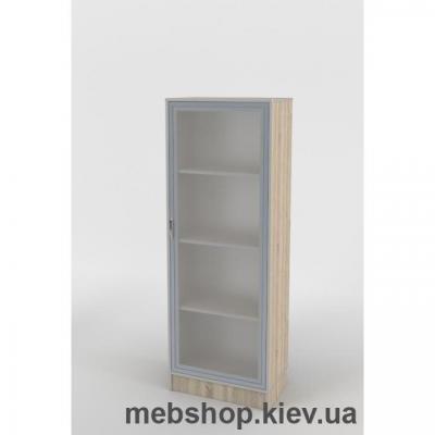 Шкаф ШС-620