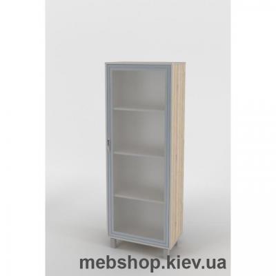 Шкаф ШС-621