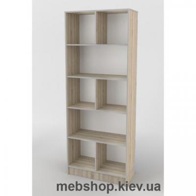 Шкаф ШС-800