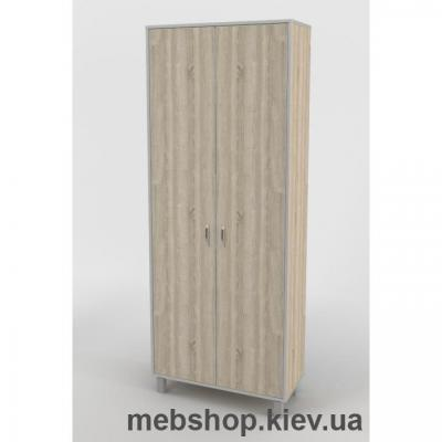 Шкаф ШС-803