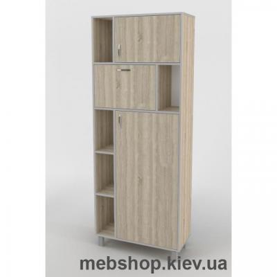 Шкаф ШС-809