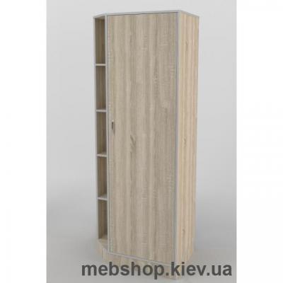 Купить Шкаф ШС-824. Фото