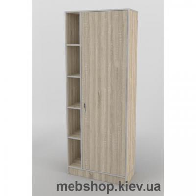 Шкаф ШС-826