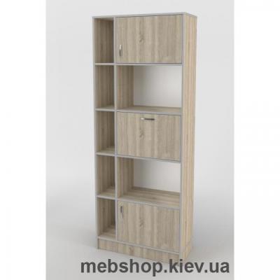 Купить Шкаф ШС-832. Фото