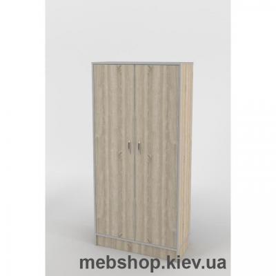 Шкаф ШС-836