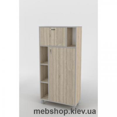 Купить Шкаф ШС-841. Фото