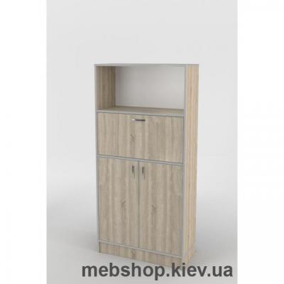 Купить Шкаф ШС-844. Фото