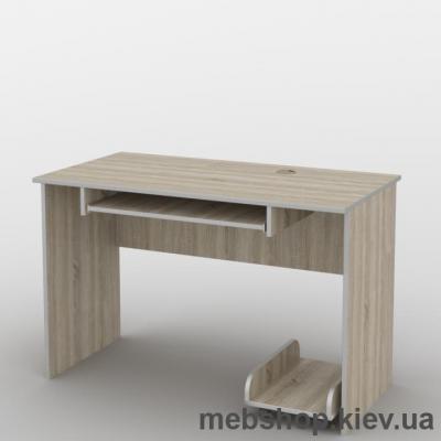 Стол СМ-09/1