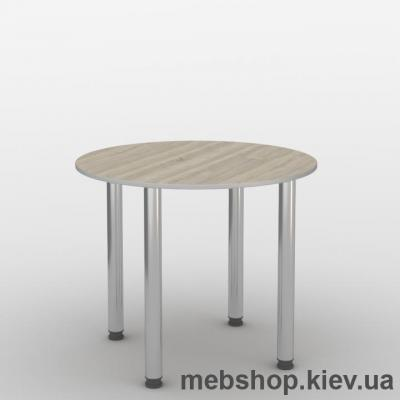 Купить Стол СМ-33/1. Фото