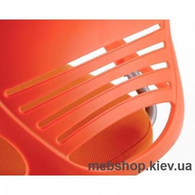 Кресло Special4You Envy Orange (E5760)