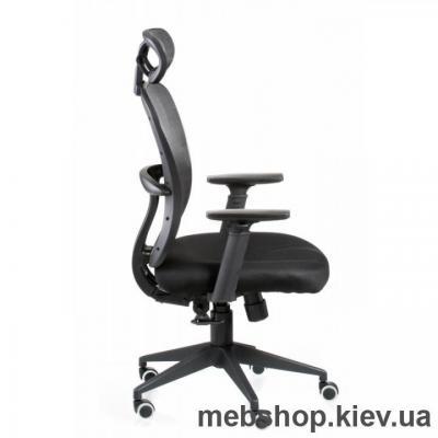 Кресло Special4You Tucan (E0994)