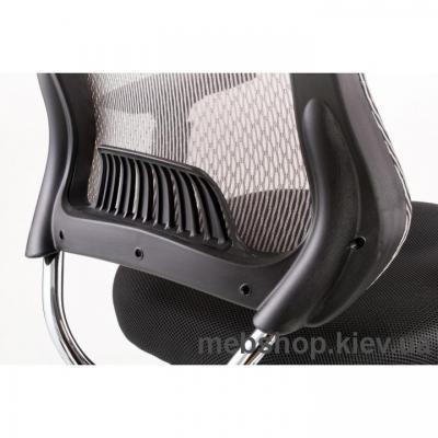 Кресло Special4You Cancer (E1007)