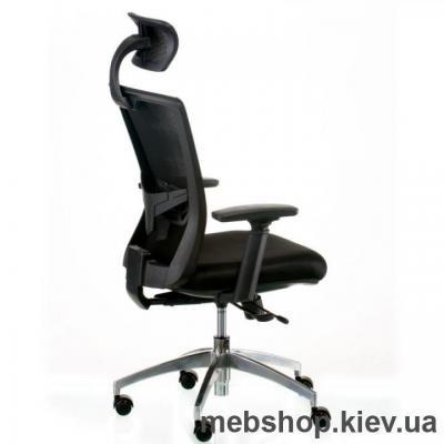 Кресло Special4You Dawn black (E5500)