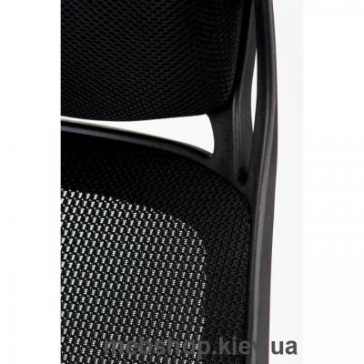 Кресло Special4You Briz 2 black (E4961)