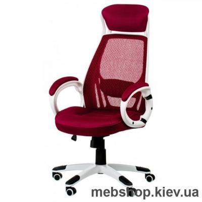 Кресло Special4You Briz red (E0901)