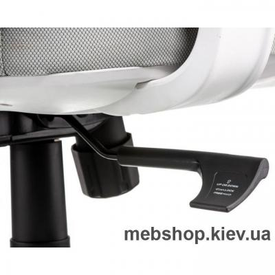 Кресло Special4You Wind light (Е5982)