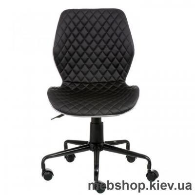 Кресло Special4You Ray black (E5951)
