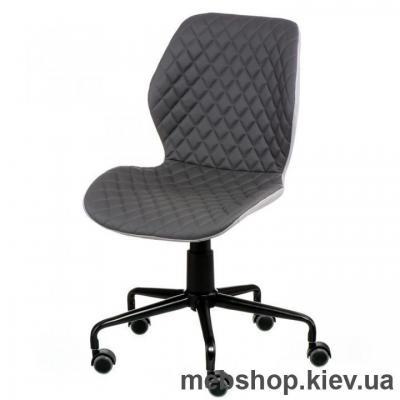 Кресло Special4You Ray grey (E5944)