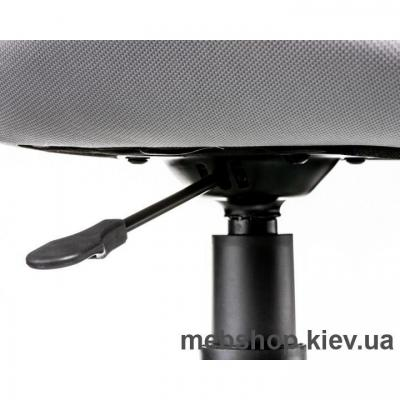 Кресло Special4You Ray grey (E5944)
