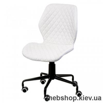 Купить Кресло Special4You Ray white (Е6057). Фото