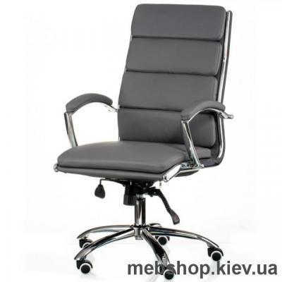 Кресло Special4You Molat Grey (E5715)