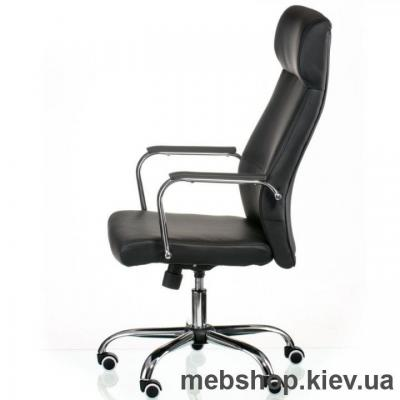 Кресло Special4You Maun Black (E5692)