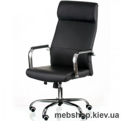 Кресло Special4You Maun Black (E5692)