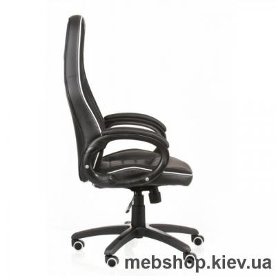 Кресло Special4You Aries black (E4718)