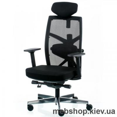 Купить Кресло Special4You TUNE BLACK (E5487). Фото