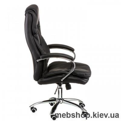 Кресло Special4You Rain Black (E5999)