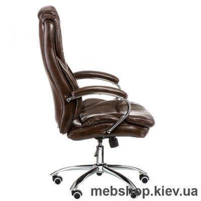 Кресло Special4You Rain Brown (E6002)