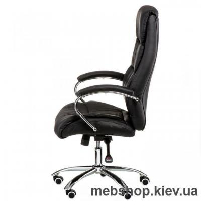 Кресло Special4You Eternity Black (E6019)