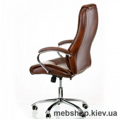 Кресло Special4You Kornat brown (E5722)