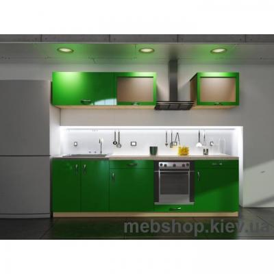 Кухня Кенди 2,6 м