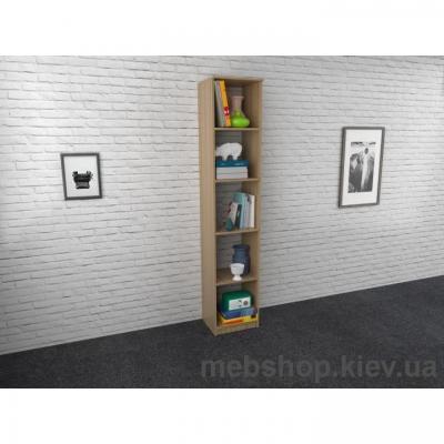 Купить Шкаф для документов ШД-2. Фото