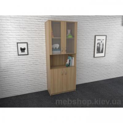 Шкаф для документов ШД-5