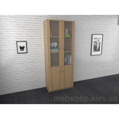 Шкаф для документов ШД-6