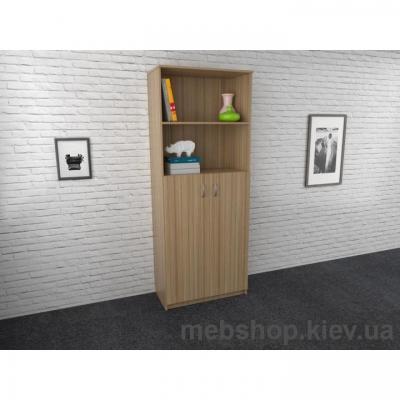 Купить Шкаф для документов ШД-12. Фото