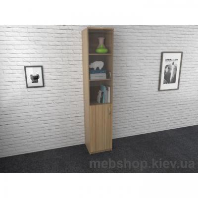Купить Шкаф для документов ШД-17. Фото