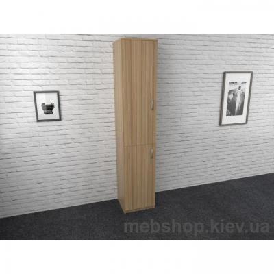 Купить Шкаф для документов ШД-18. Фото