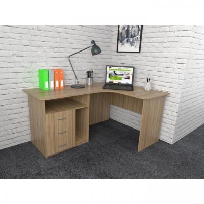 Угловой стол СК-3