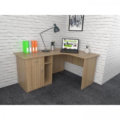 Угловой стол СК-4