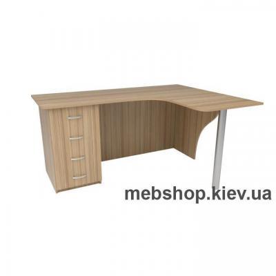 Угловой стол СК-7
