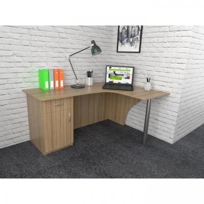 Купить Угловой стол СК-8. Фото