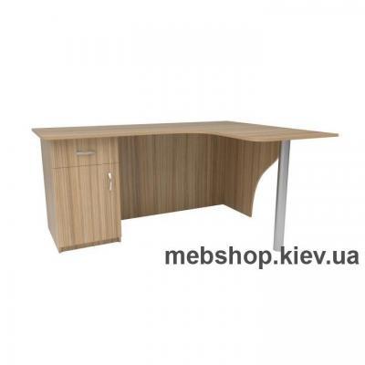 Угловой стол СК-8