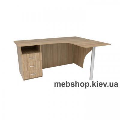 Угловой стол СК-8а
